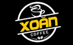 XOĂN Coffee